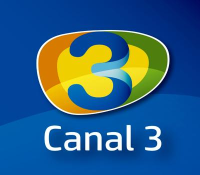 Canal_3-transmisiones_29-06