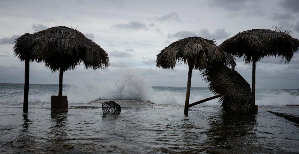 laura-huracan