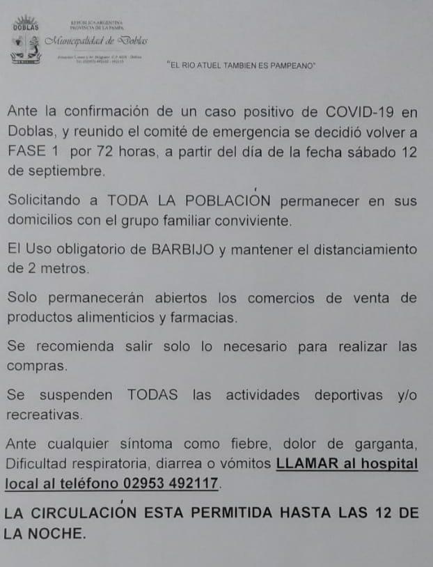 coronavirusdoblas2020-1