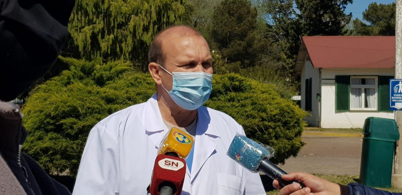 125817_hospital-gobernador-centeno----g-pico--2-