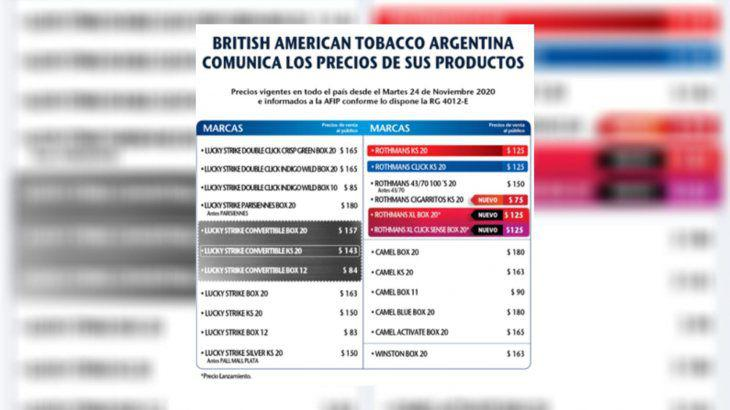 cigarrillos (1)