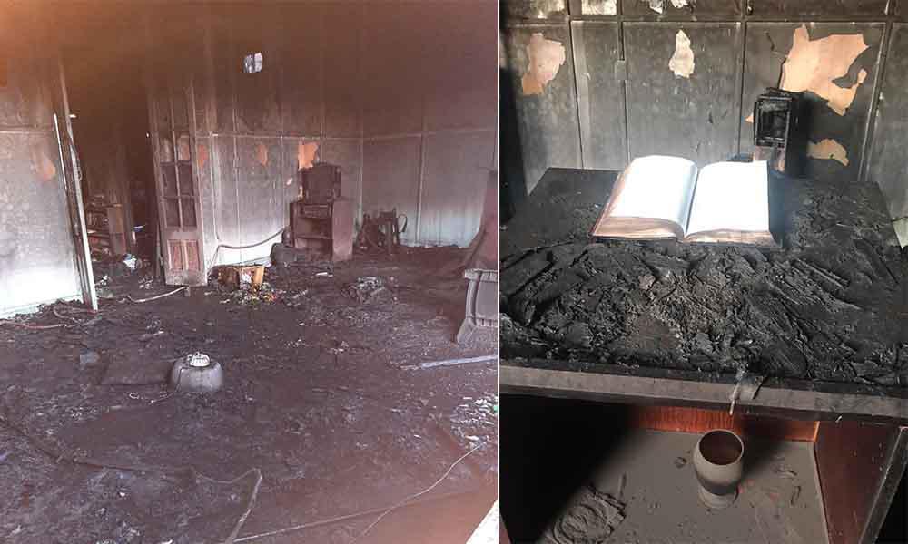 iglesia-incendio