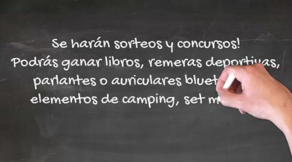 218012_juventud-campamento-003