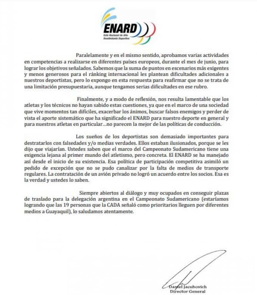 enard-3_w862